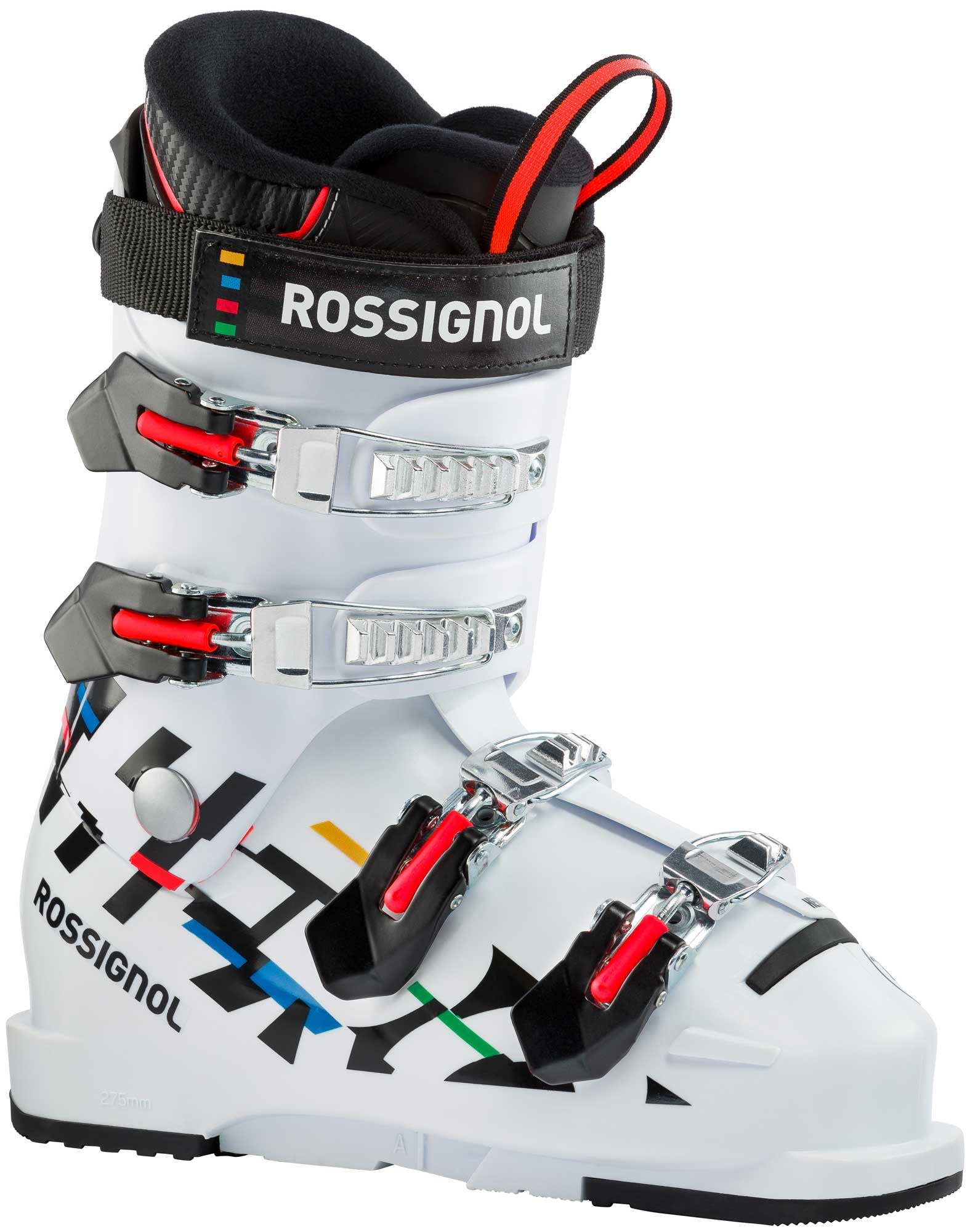Rossignol Hero Jr 65-1