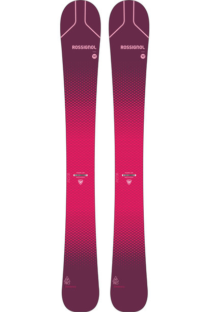 Rossignol Experience Pro W (Team 4 W)