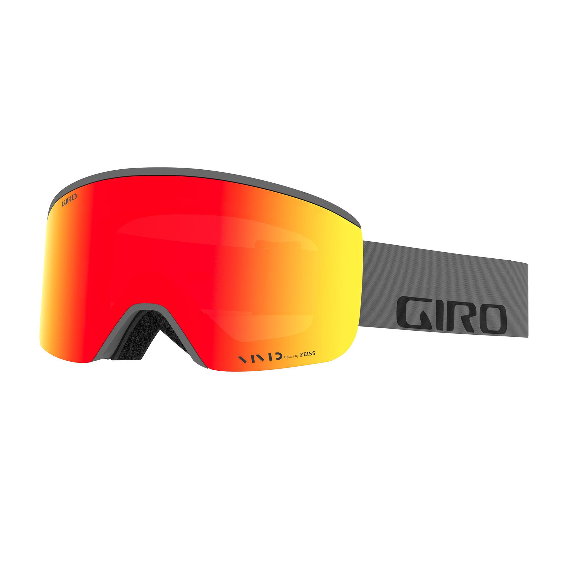 Giro Axis-7