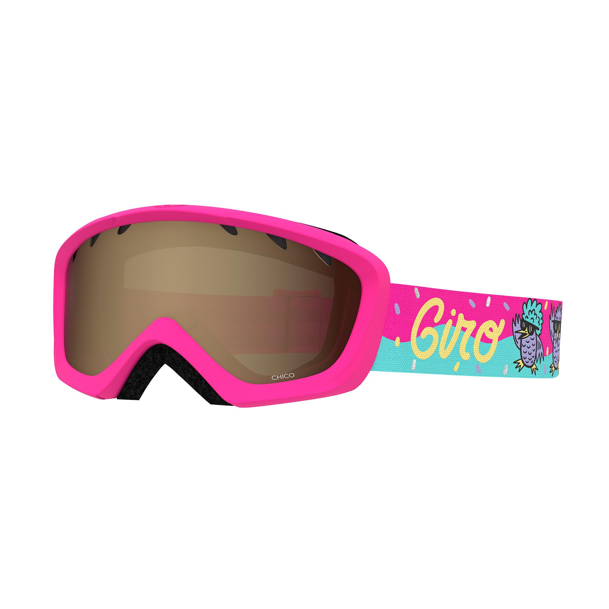 Giro Chico-2