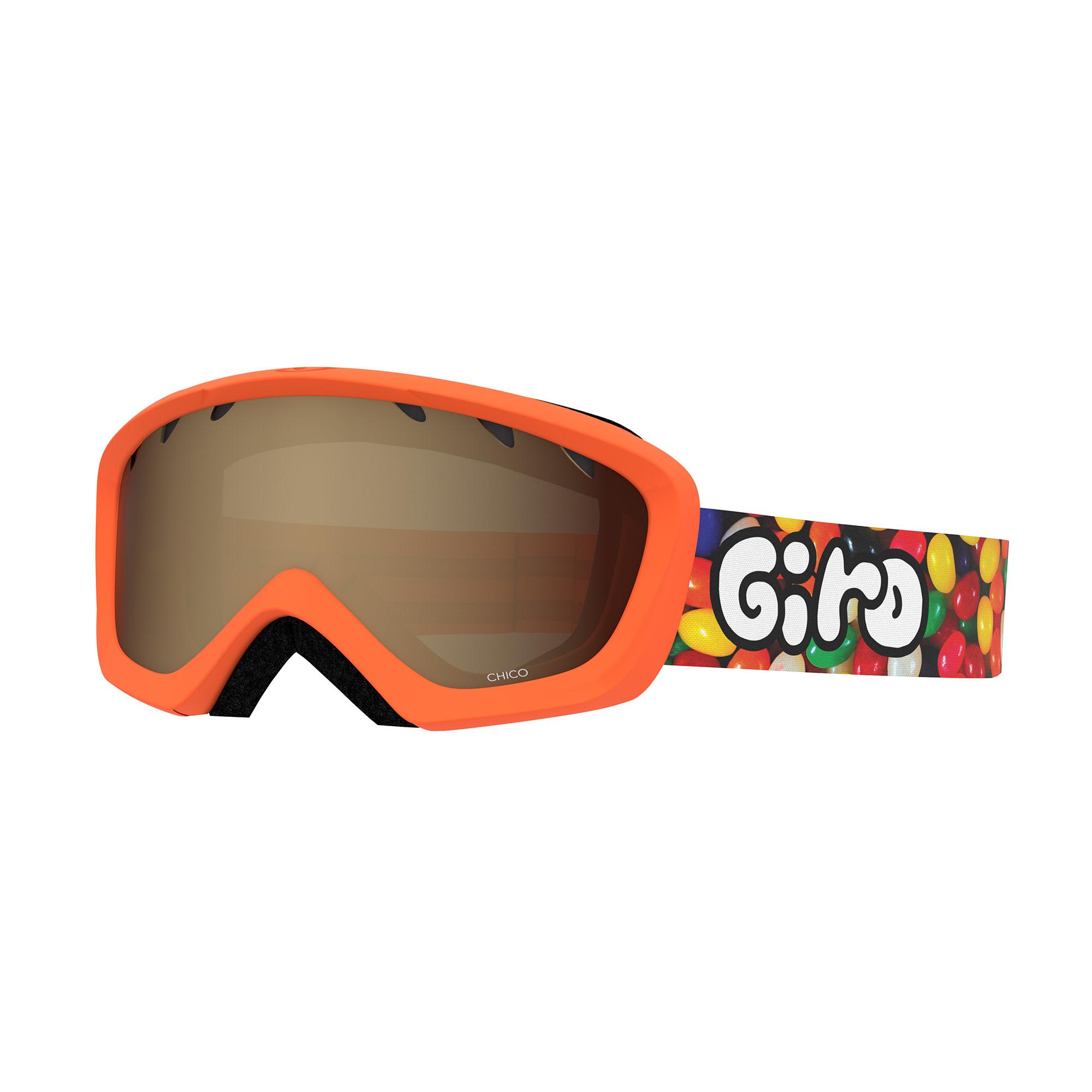Giro Chico-3