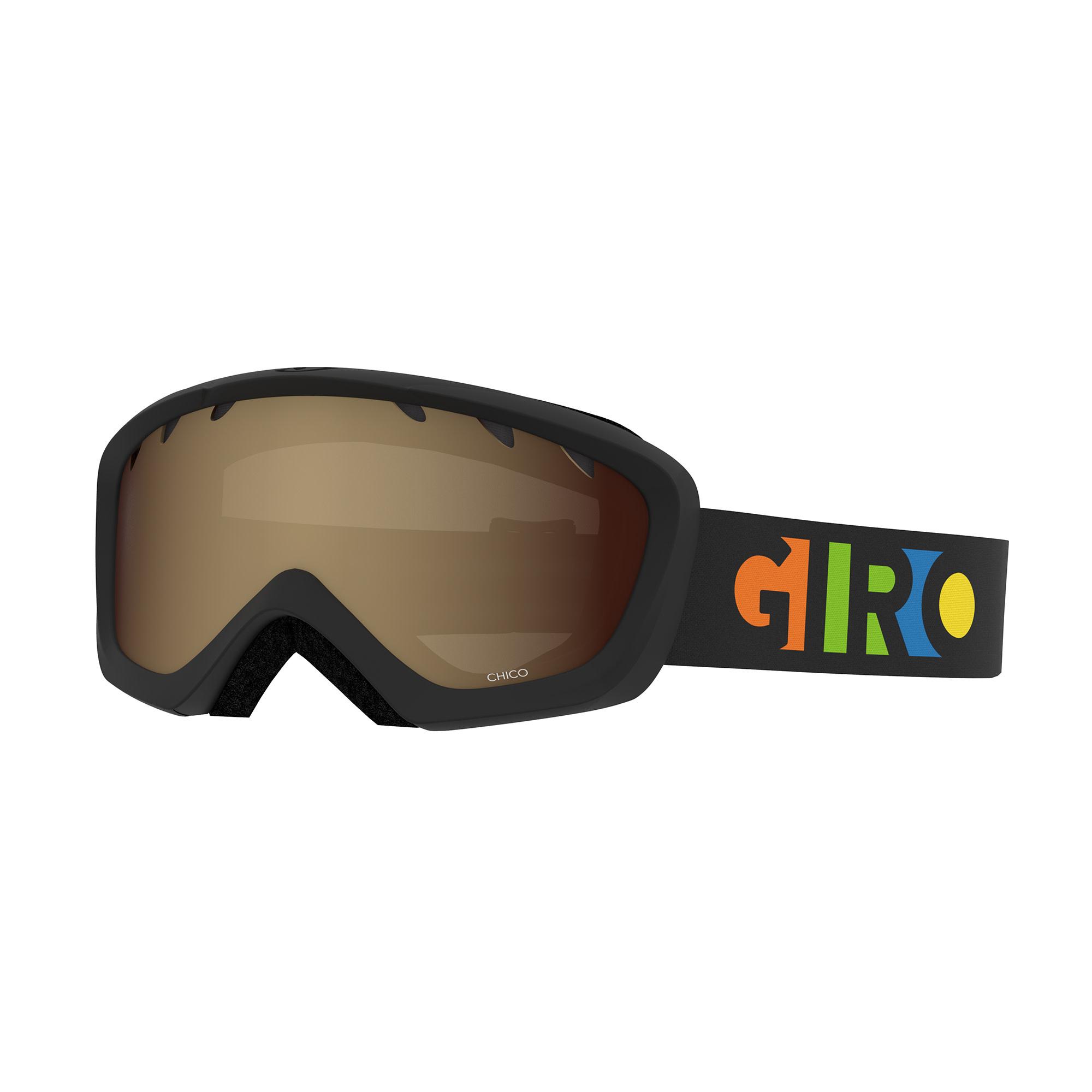 Giro Chico-4