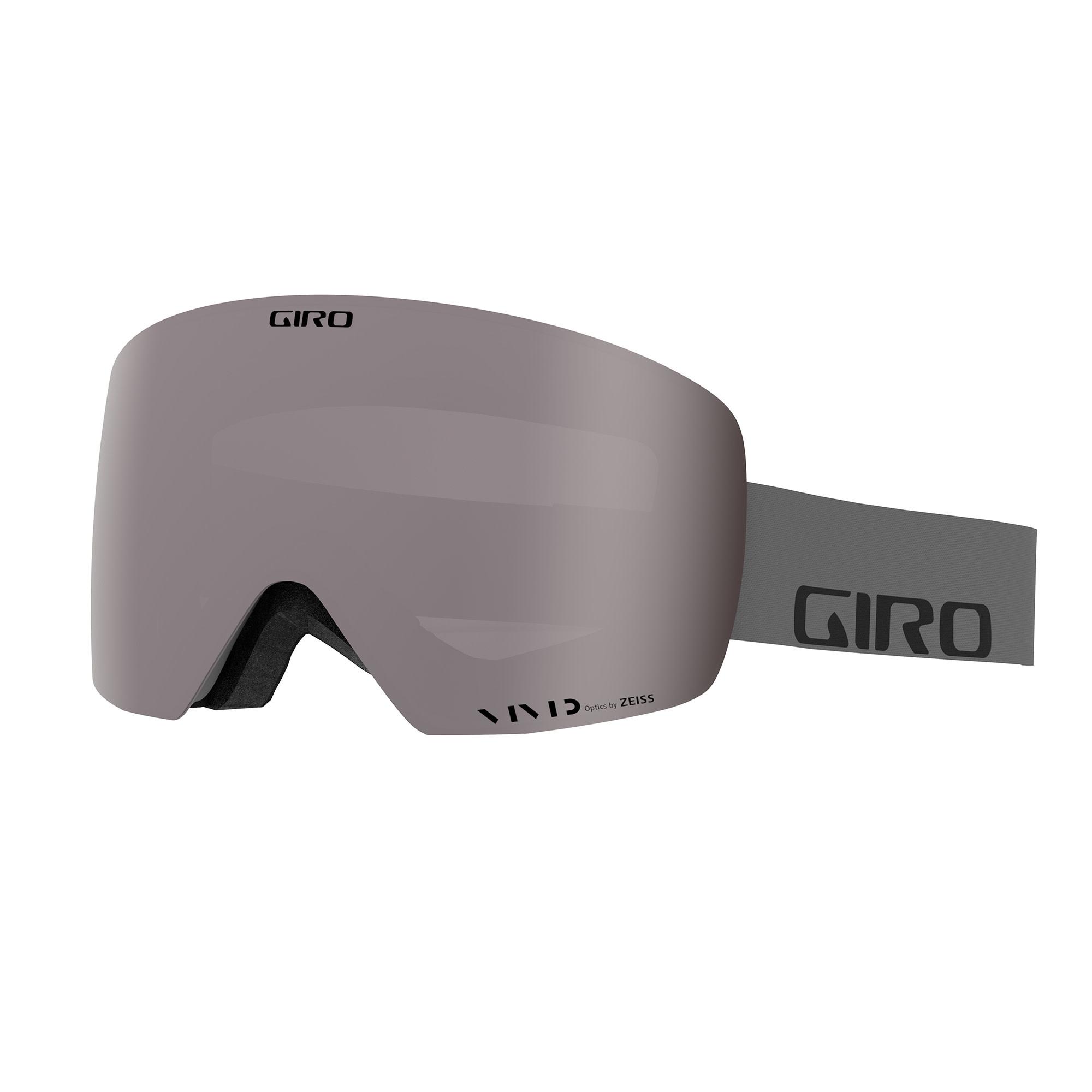 Giro Contour-4