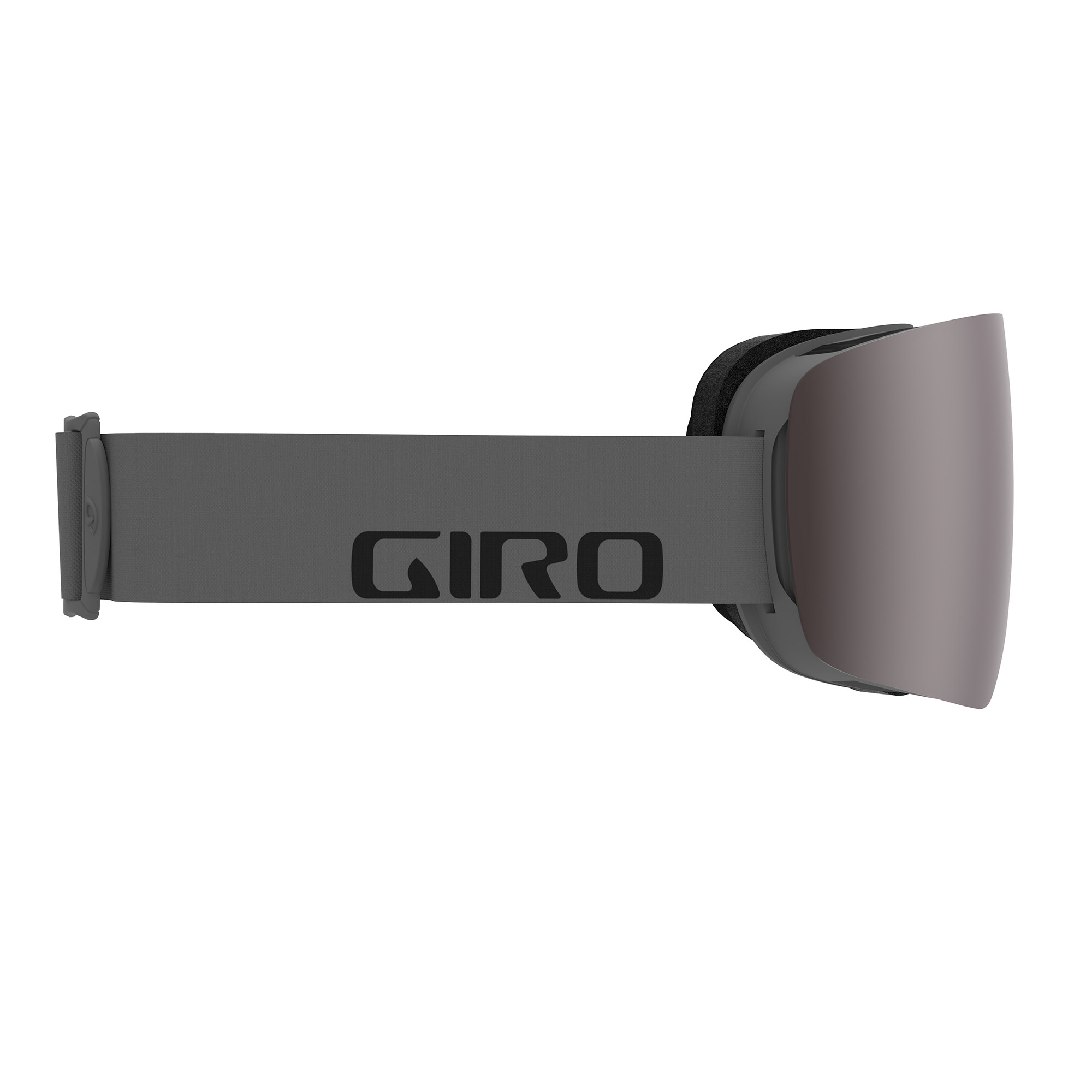 Giro Contour-6