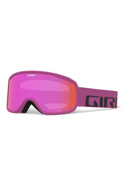 Giro Cruz