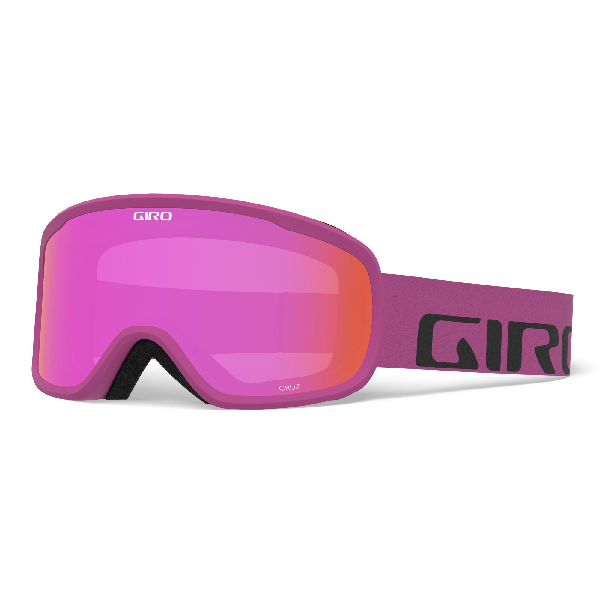 Giro Cruz-2