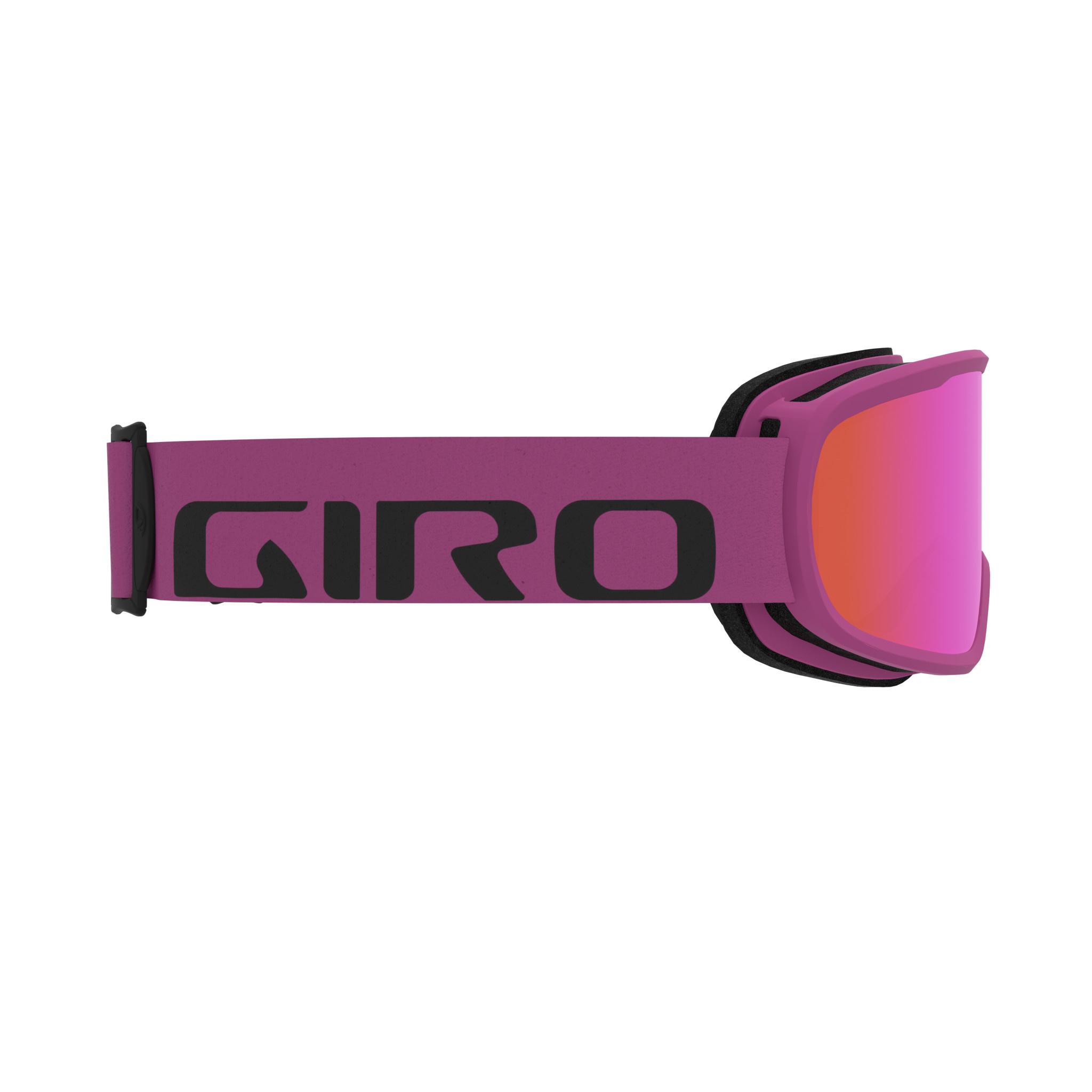 Giro Cruz-3