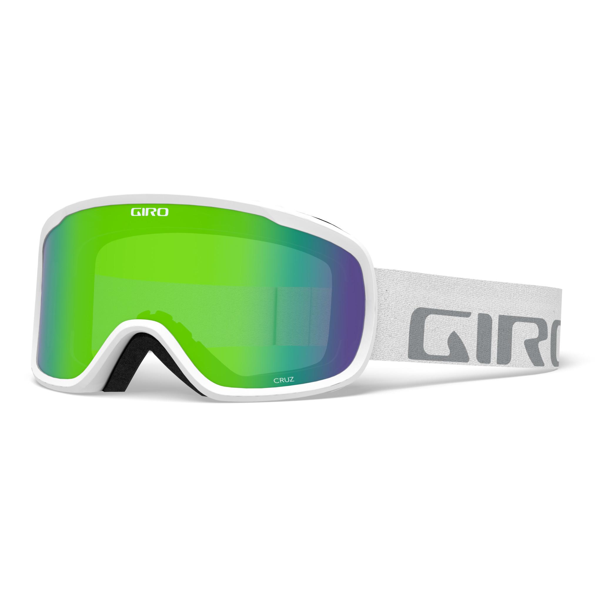 Giro Cruz-4