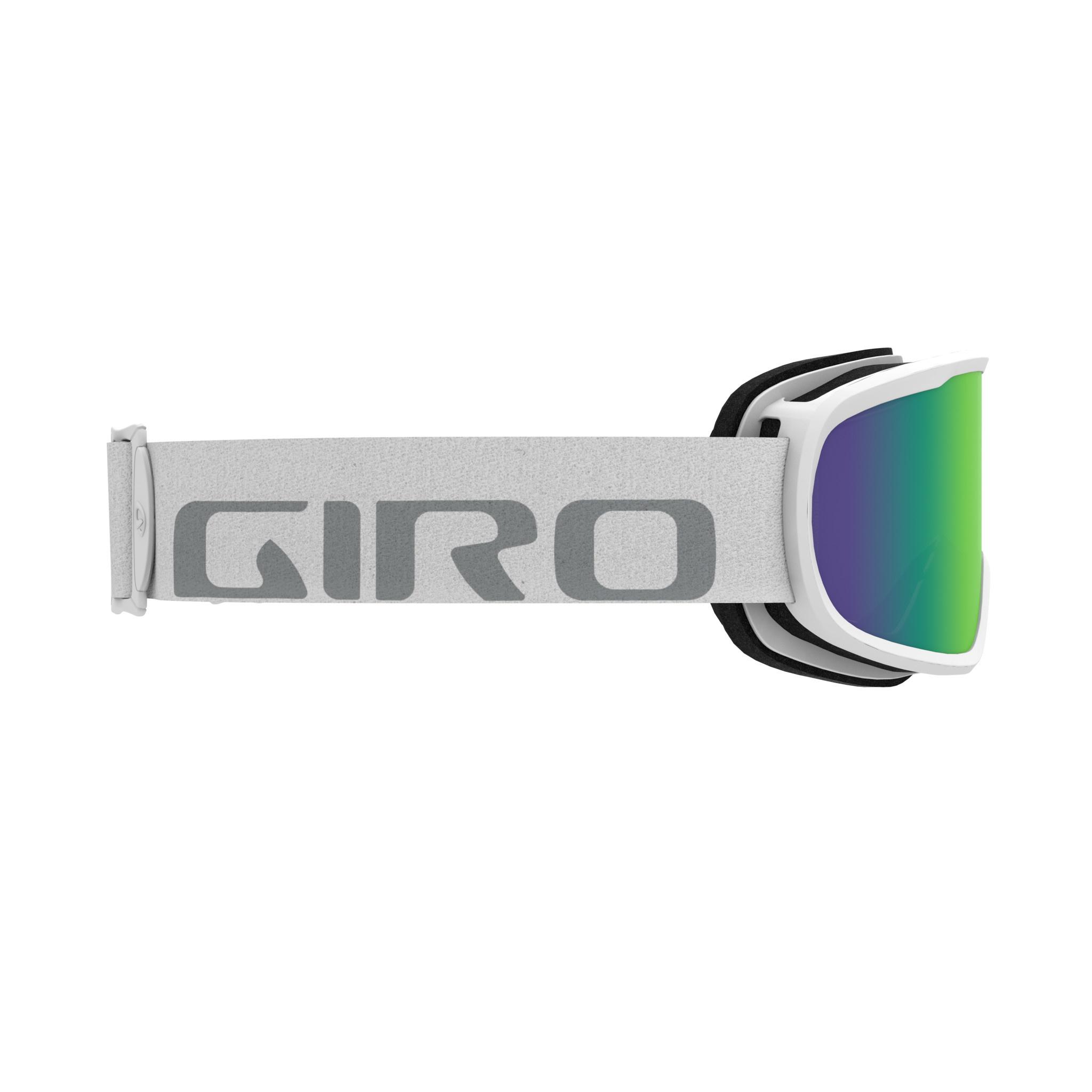 Giro Cruz-1