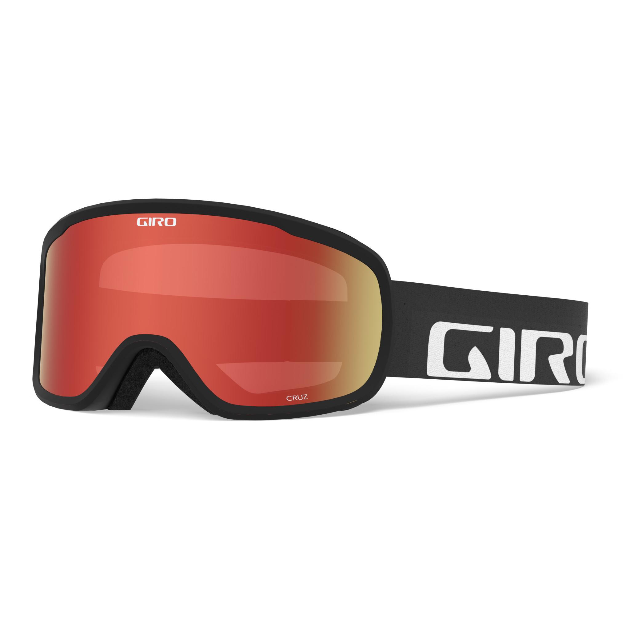 Giro Cruz-5