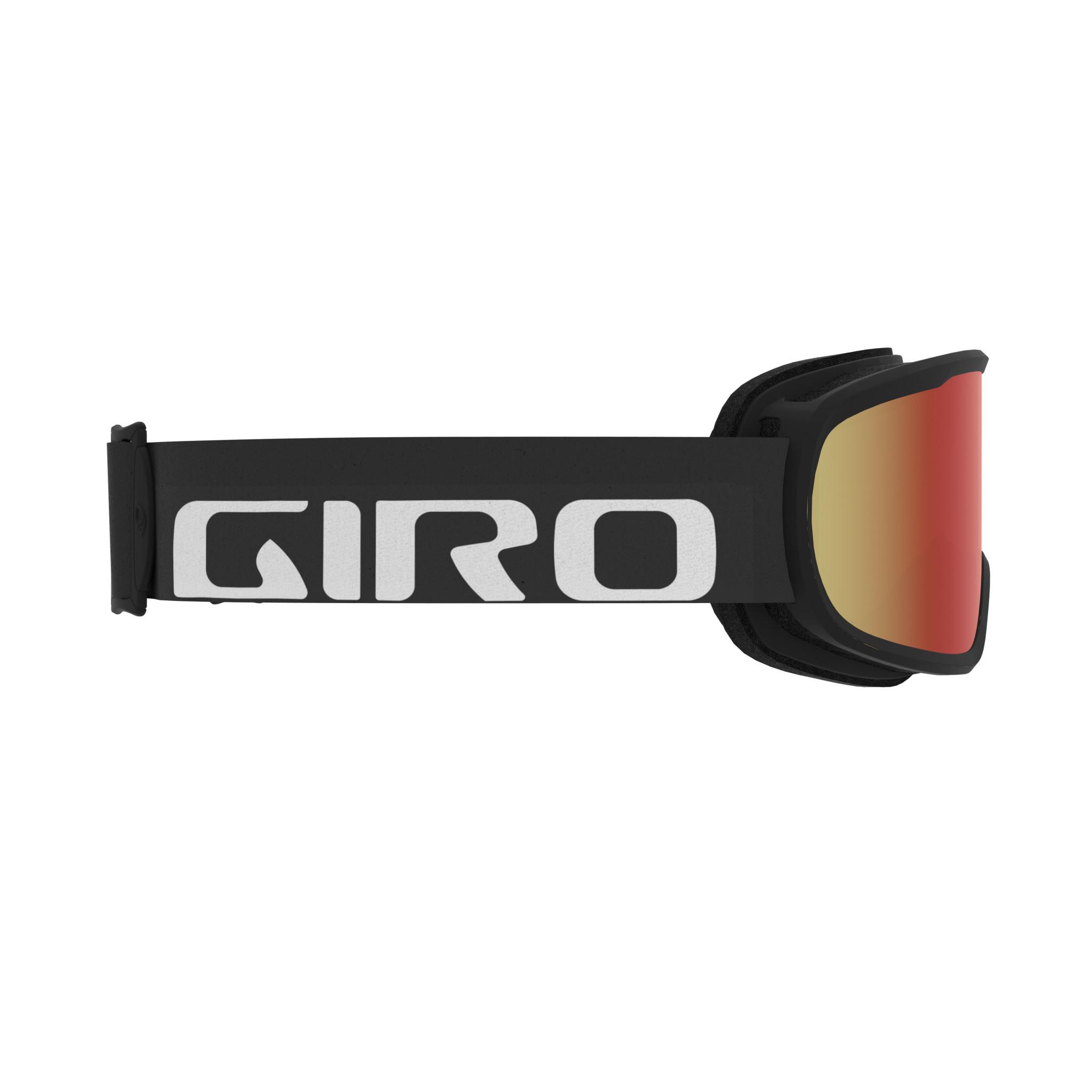 Giro Cruz-6