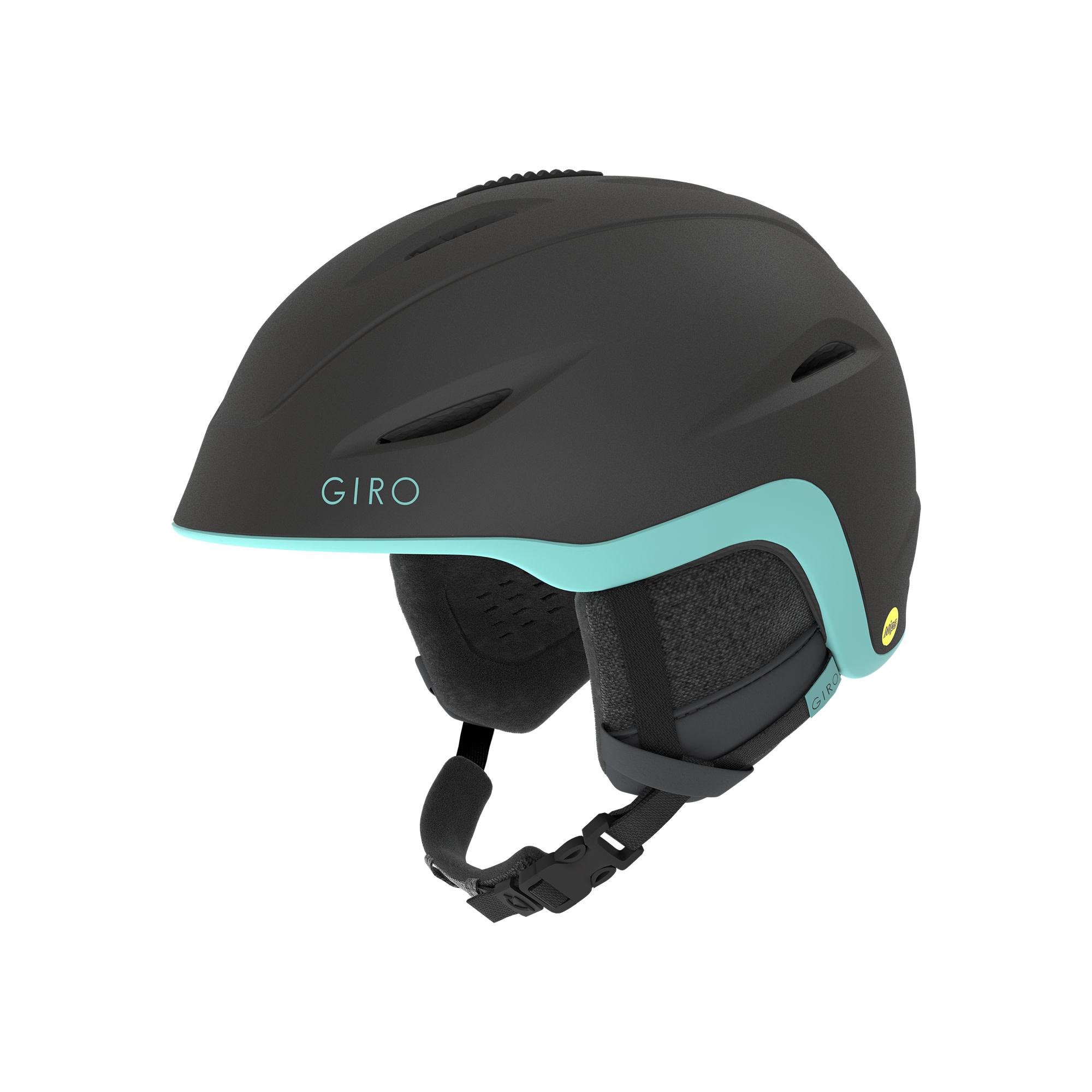Giro Fade MIPS-1