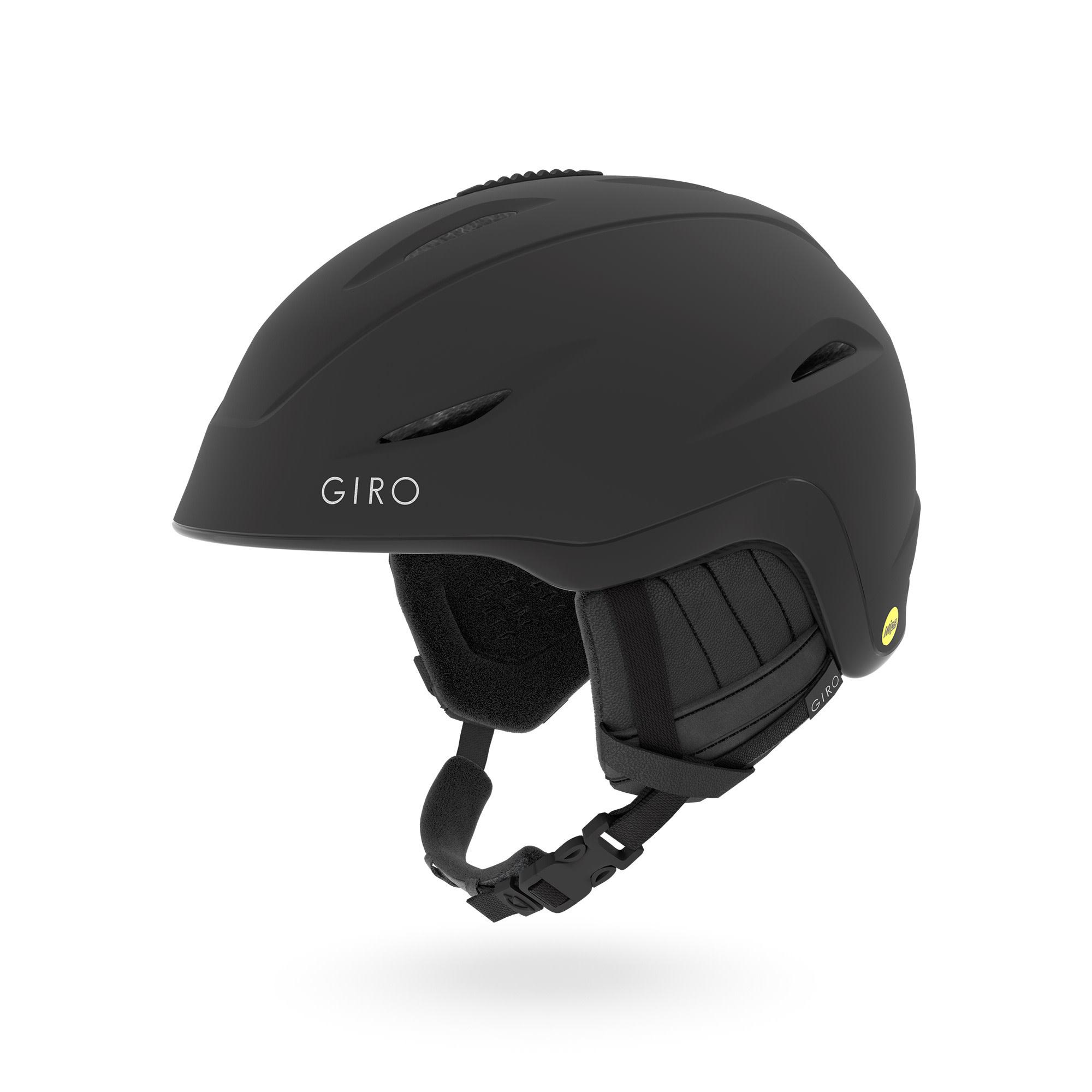 Giro Fade MIPS-4