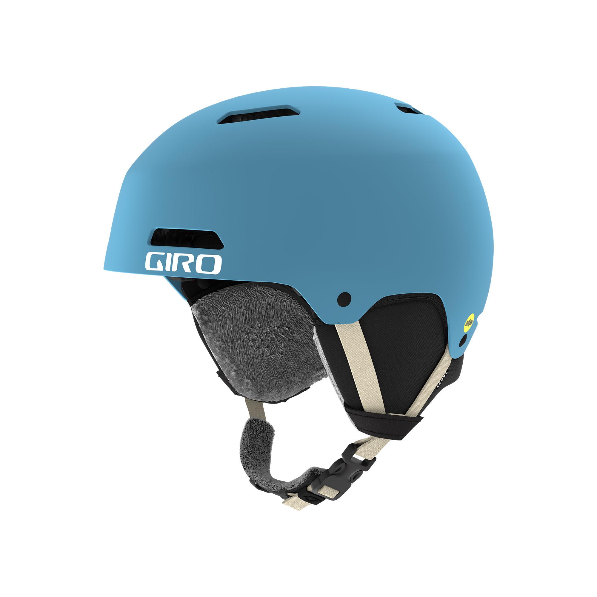 Giro Ledge FS MIPS-6