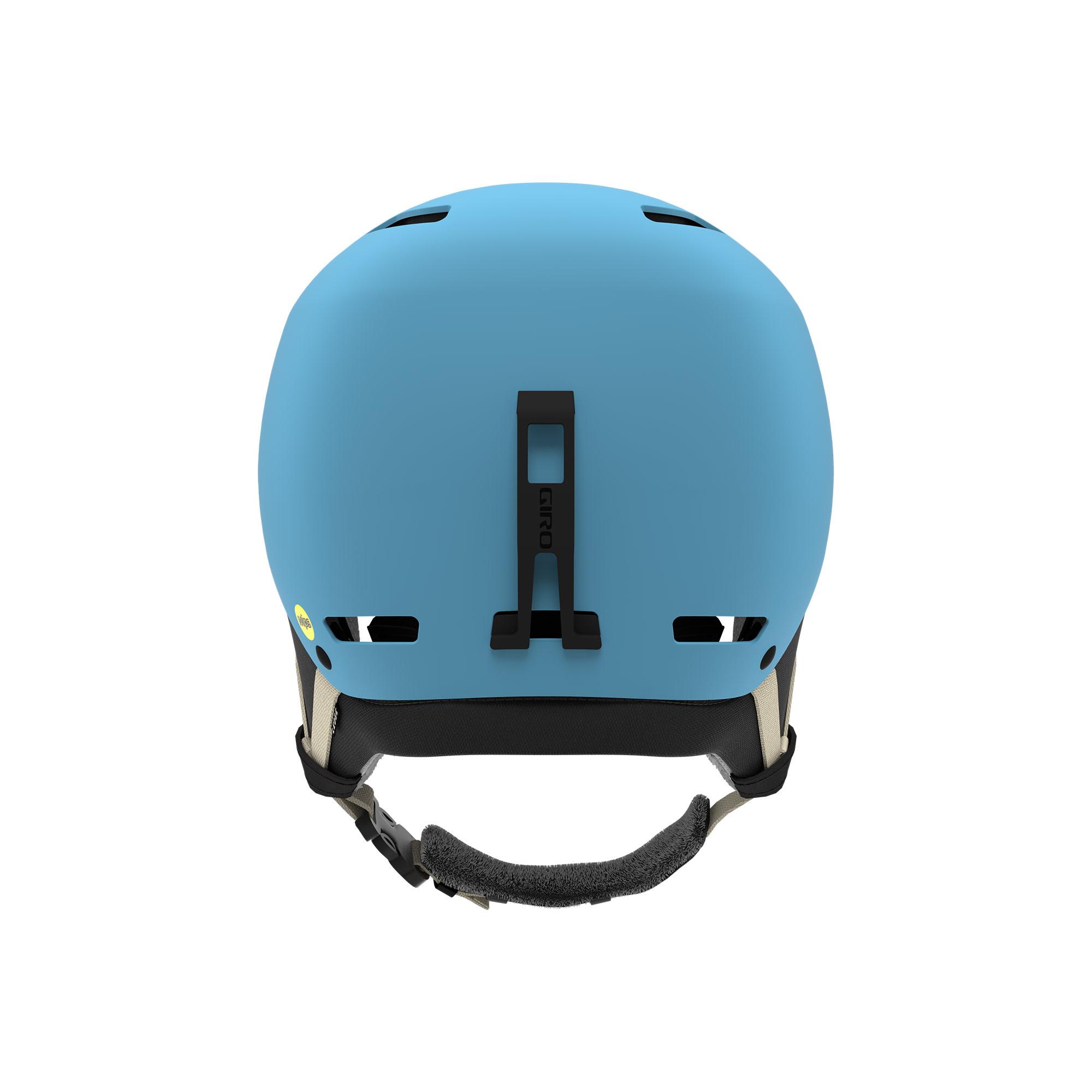 Giro Ledge FS MIPS-8