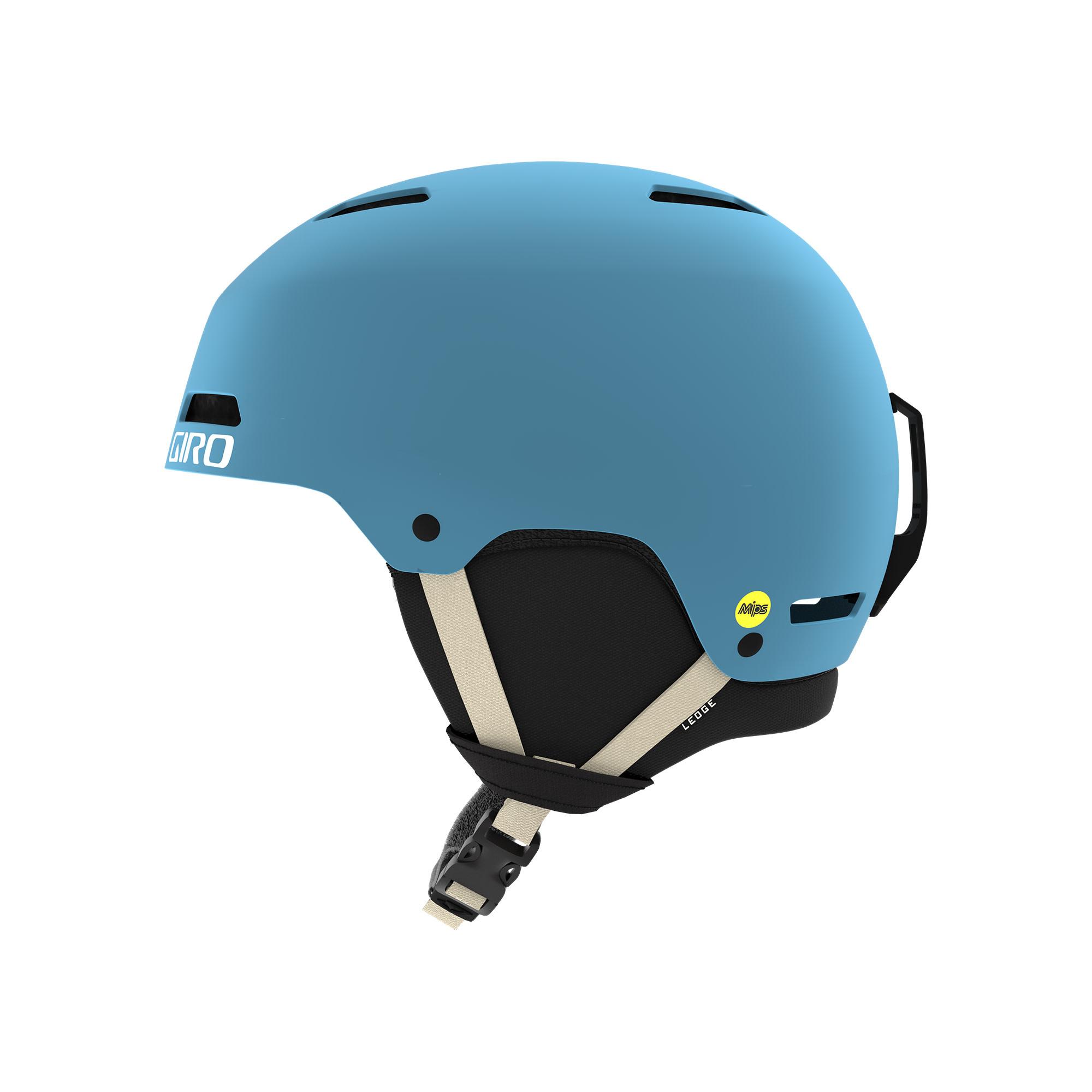 Giro Ledge FS MIPS-9