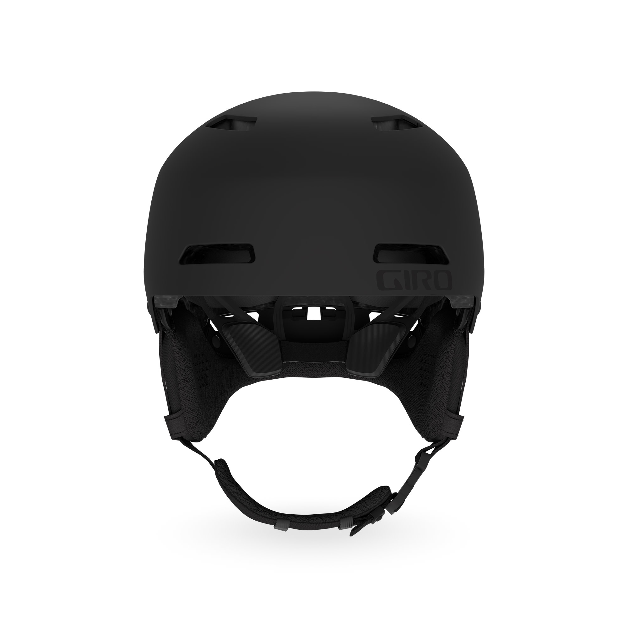 Giro Ledge FS MIPS-10