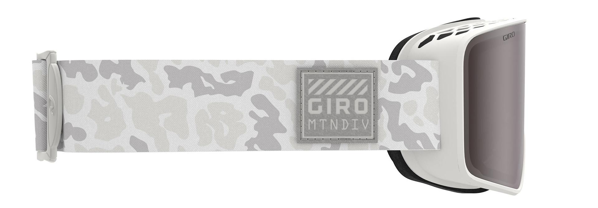 Giro Method