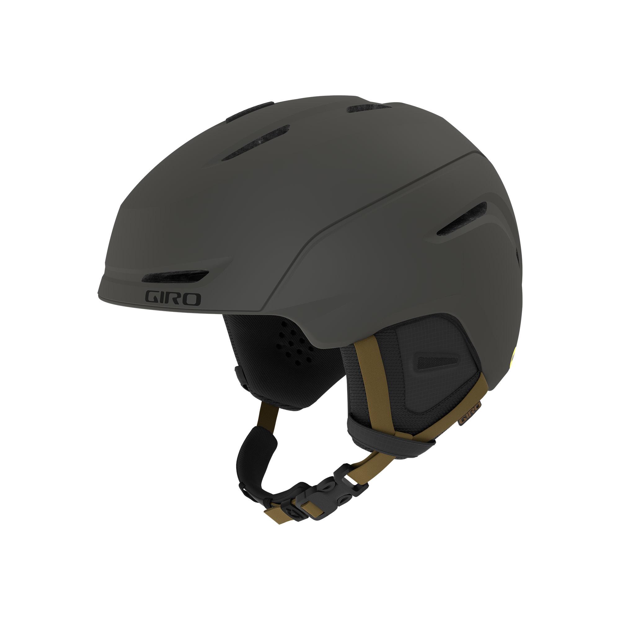 Giro Neo MIPS-1