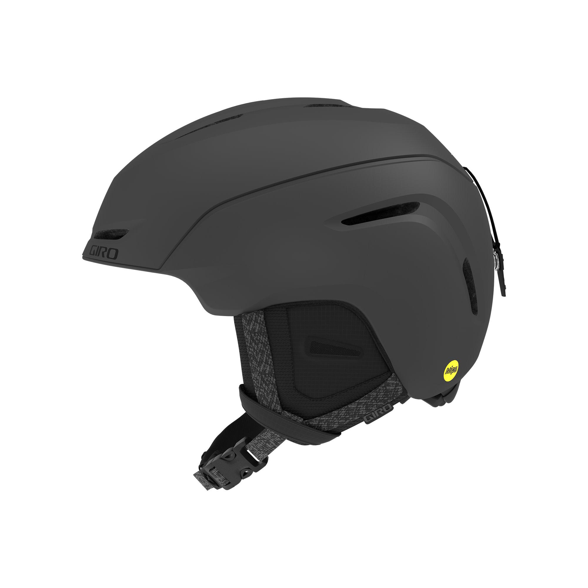 Giro Neo MIPS-8