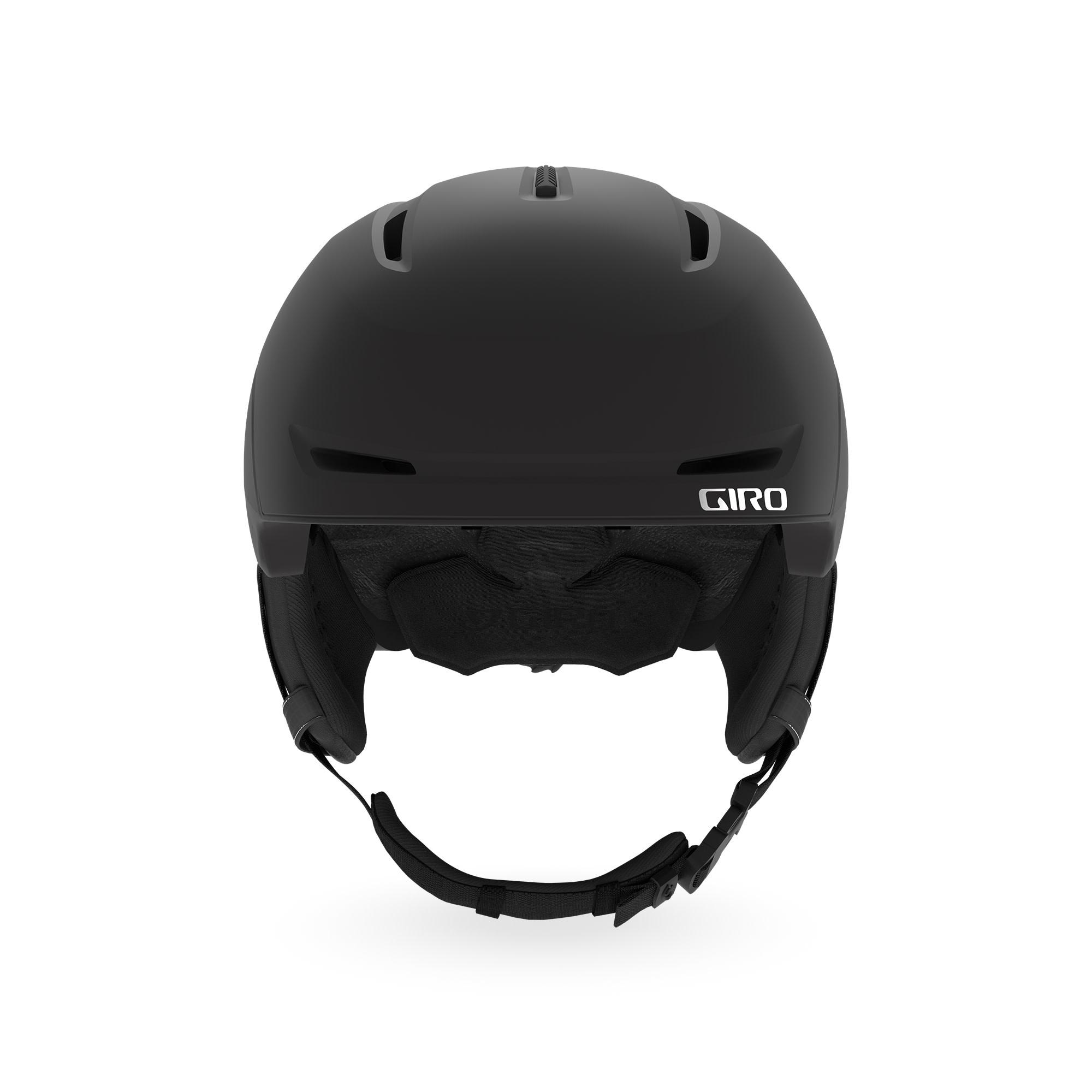 Giro Neo MIPS-10