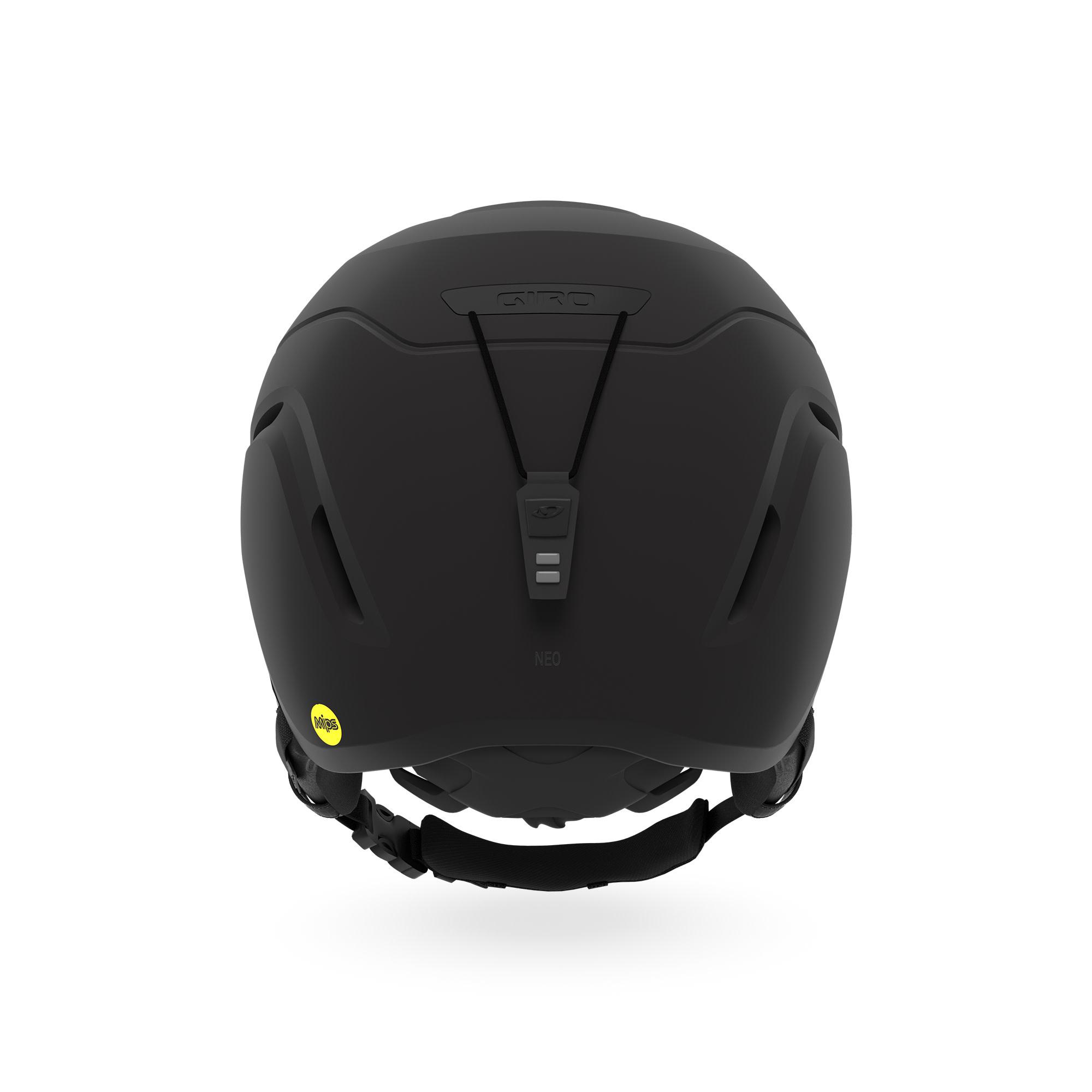 Giro Neo MIPS-11