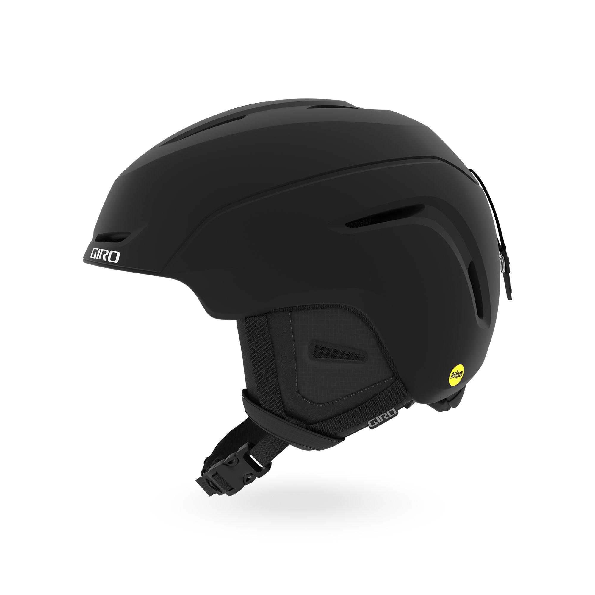 Giro Neo MIPS-12