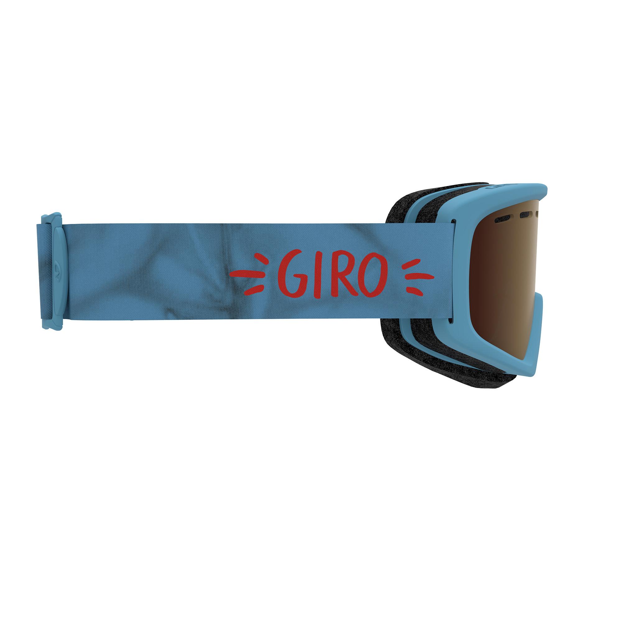 Giro Rev-3