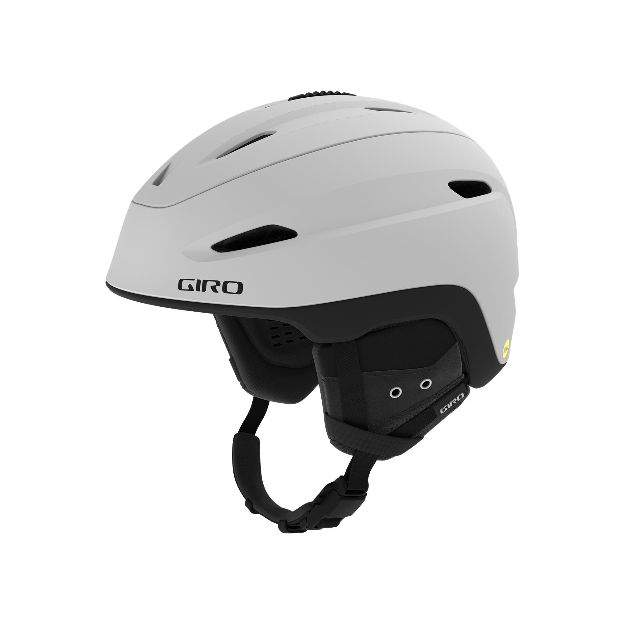 Giro Zone MIPS-8