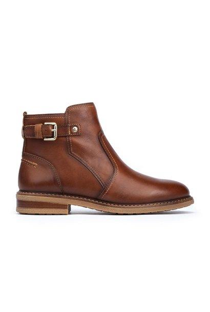 Pikolino Aldaya Buckle Boot