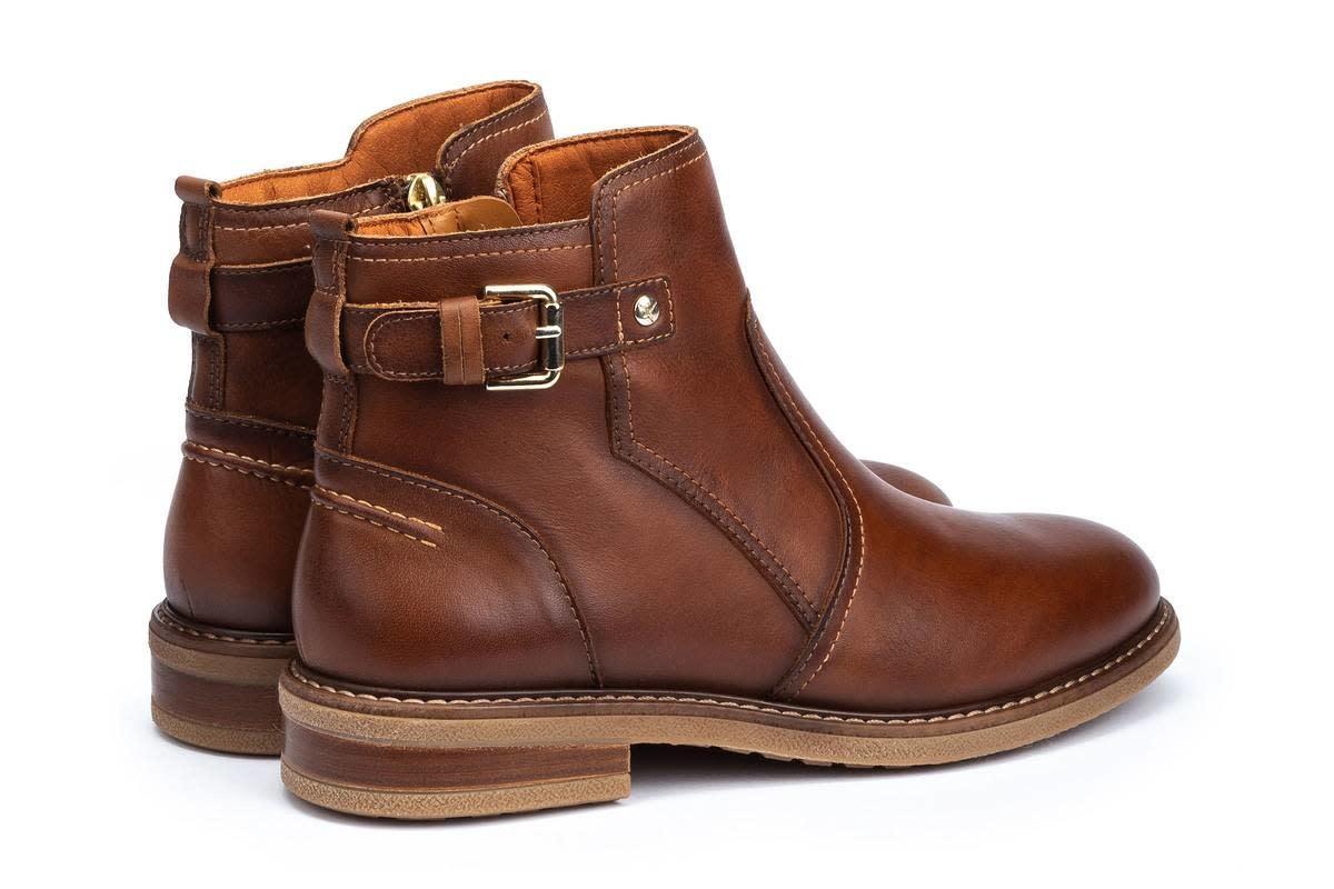 Pikolino Aldaya Buckle Boot-3
