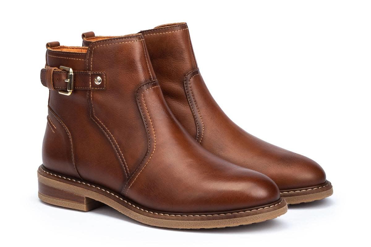 Pikolino Aldaya Buckle Boot-5