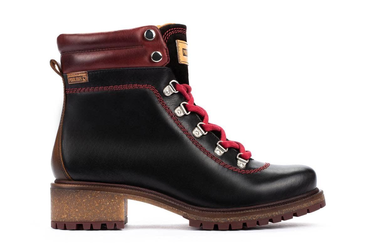 Pikolino Aspe Lace Boot-1