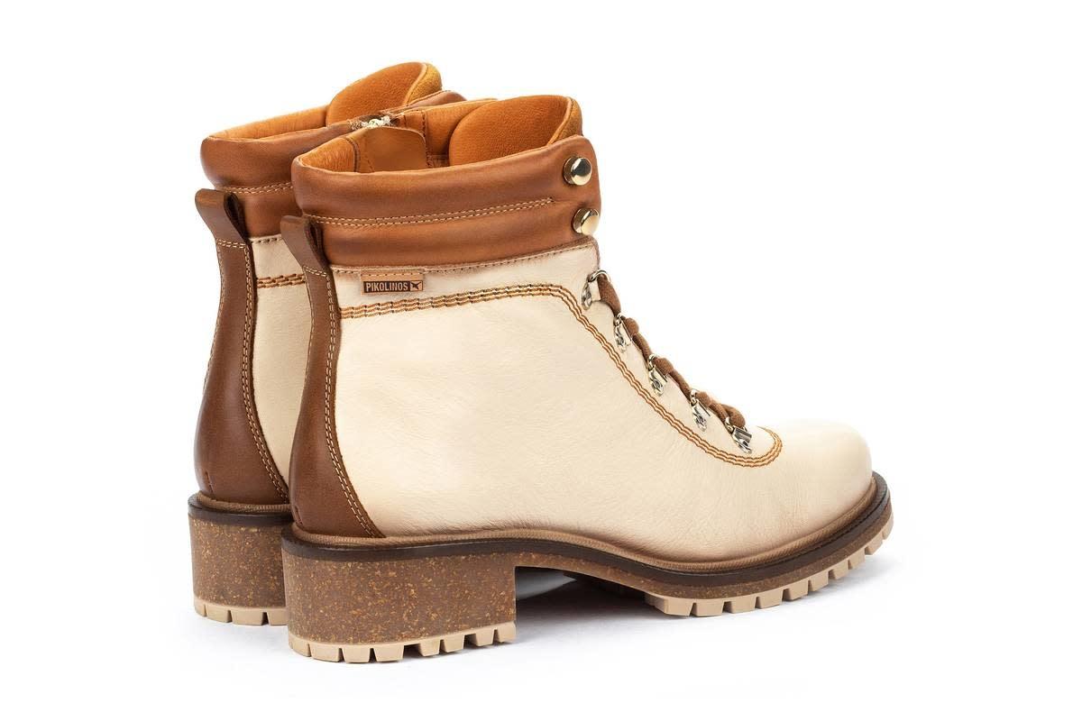Pikolino Aspe Lace Boot-2