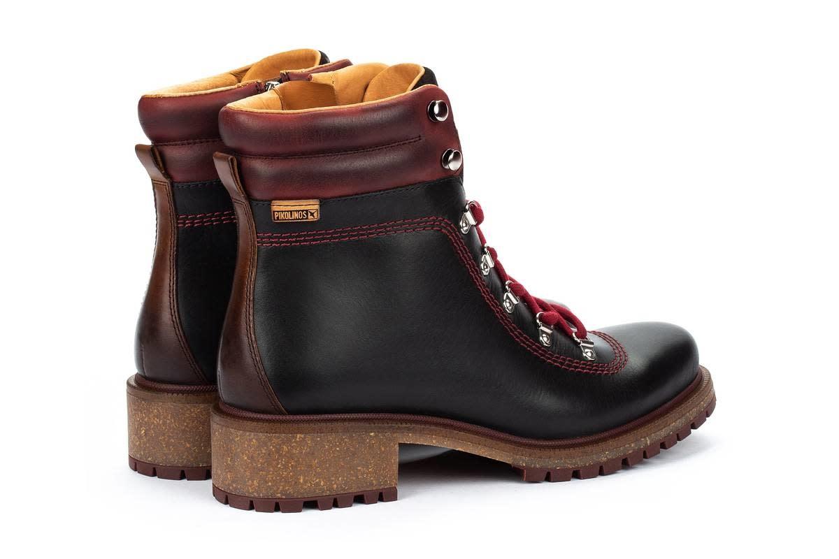 Pikolino Aspe Lace Boot-4