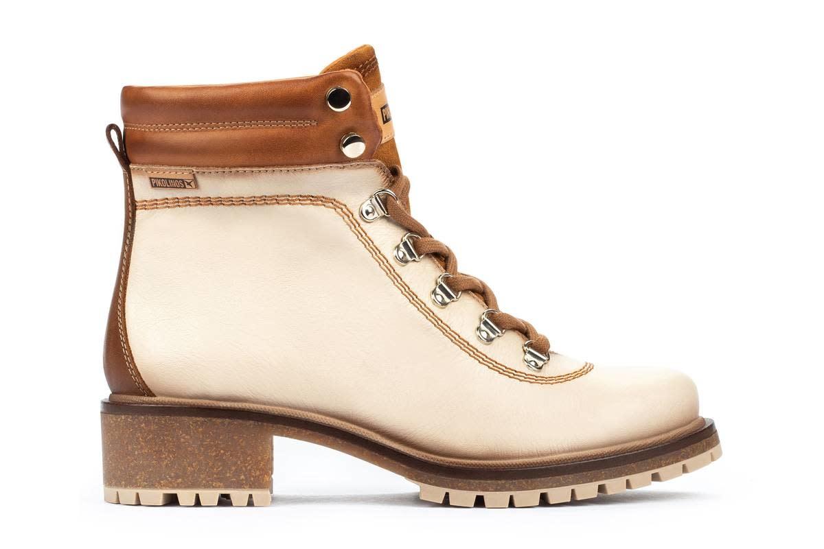 Pikolino Aspe Lace Boot-7