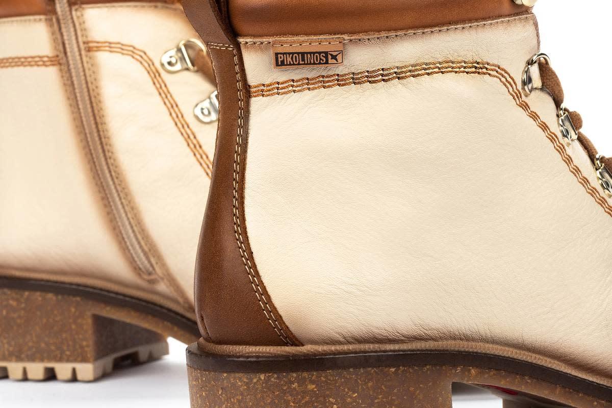 Pikolino Aspe Lace Boot-8