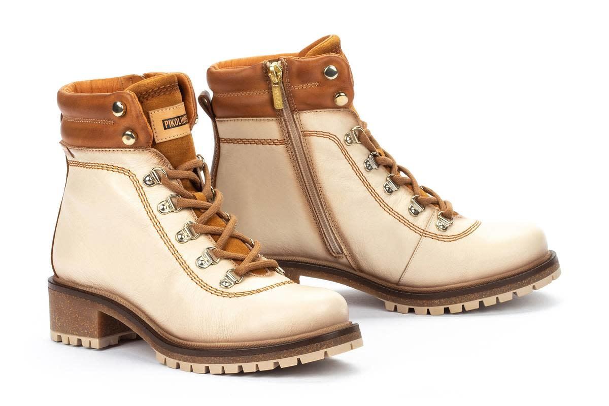 Pikolino Aspe Lace Boot-11