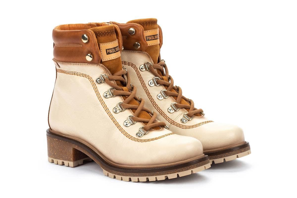 Pikolino Aspe Lace Boot-12