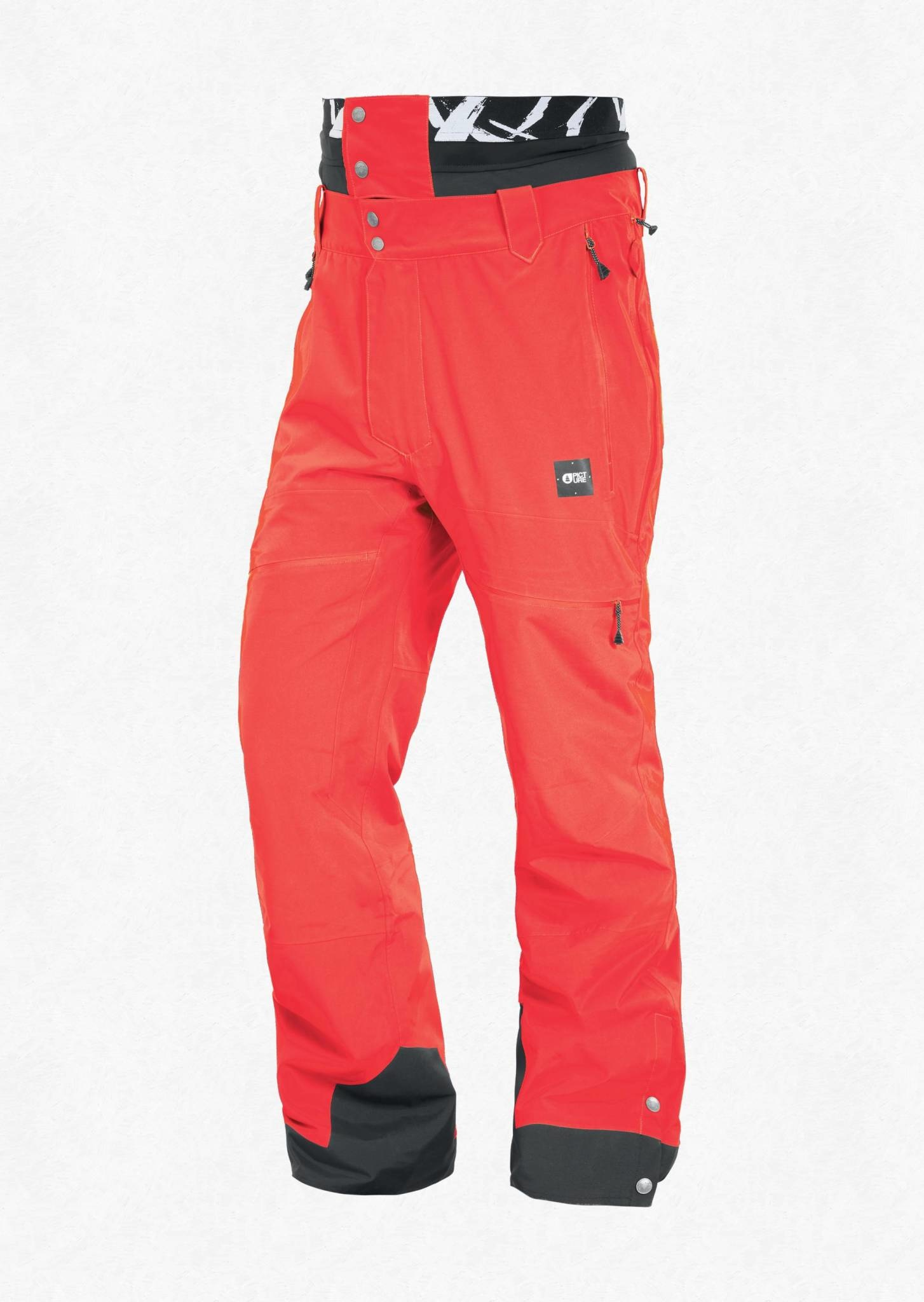 Picture Naikoon Pant-1