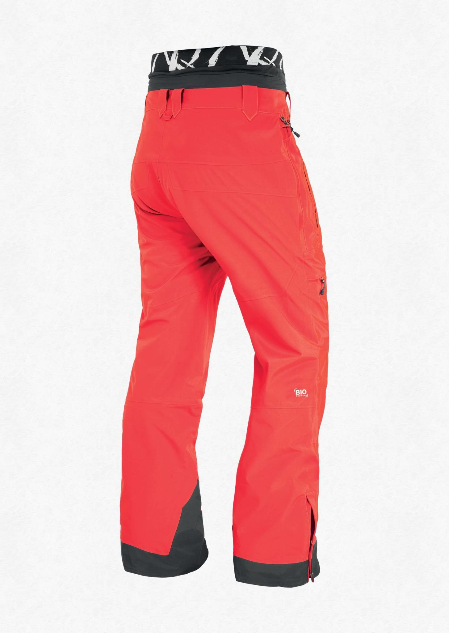 Picture Naikoon Pant-4