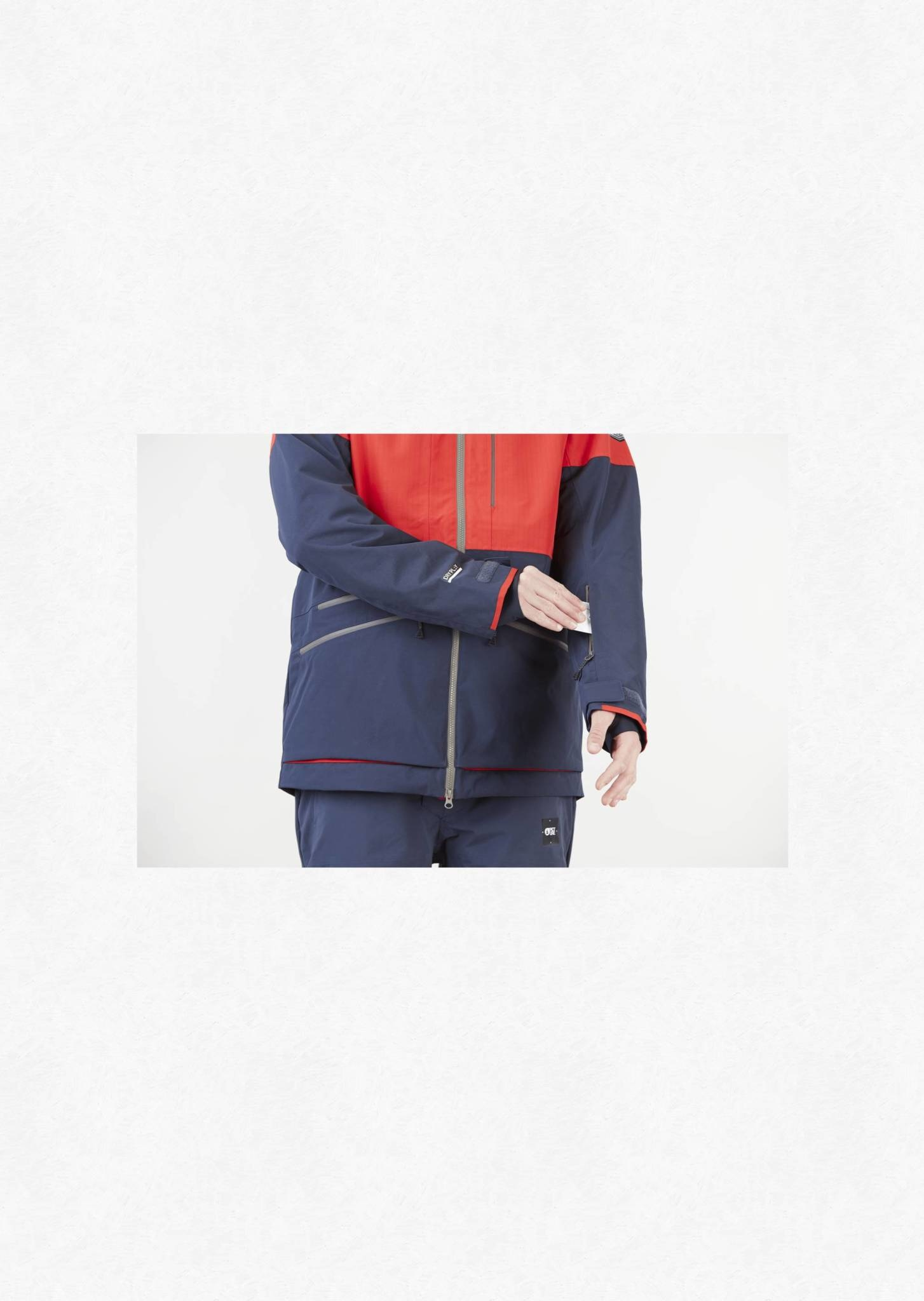 Picture Stone Jacket-4