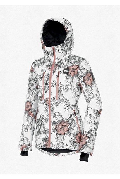 Picture Pluma Jacket