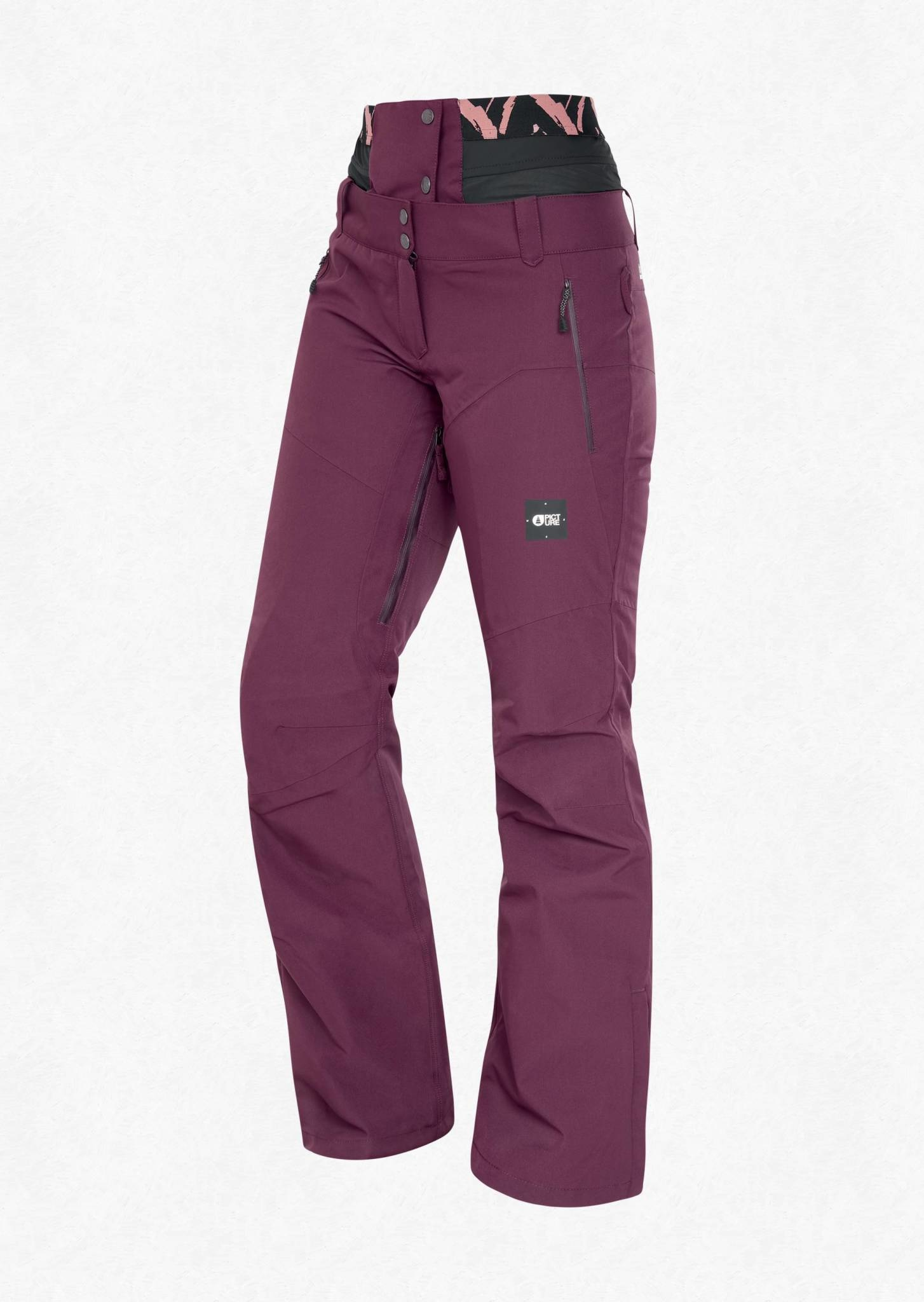Picture Exa Pant-1