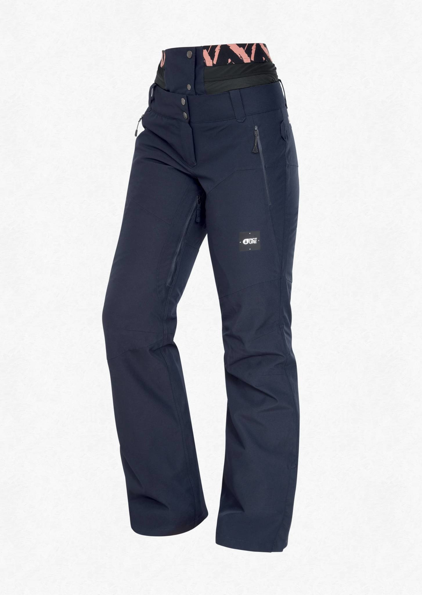 Picture Exa Pant-2