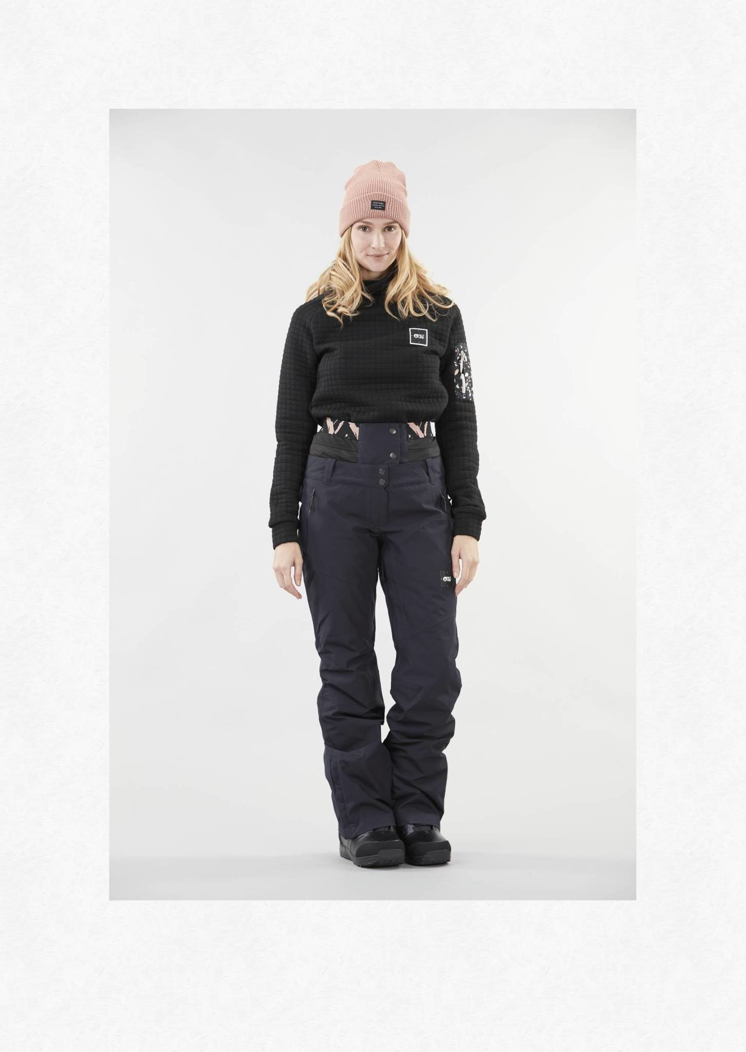 Picture Exa Pant-5