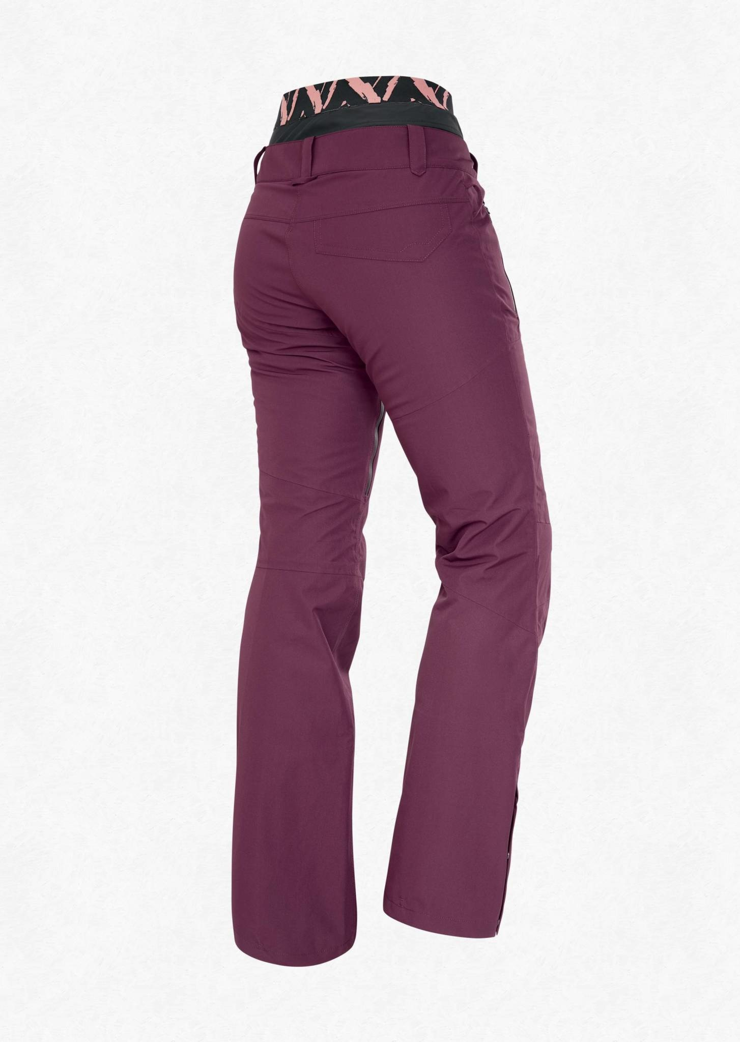 Picture Exa Pant-7