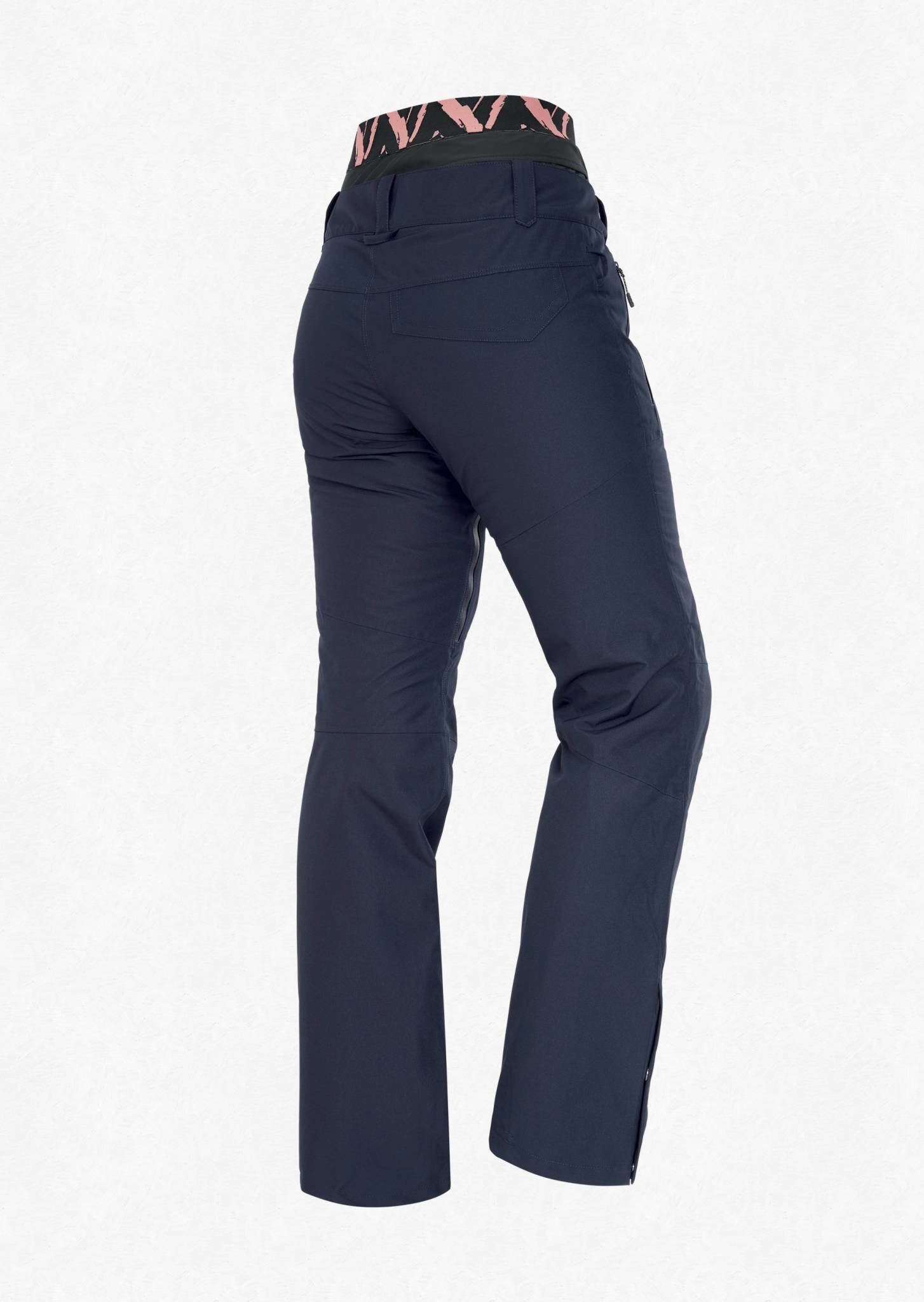 Picture Exa Pant-8