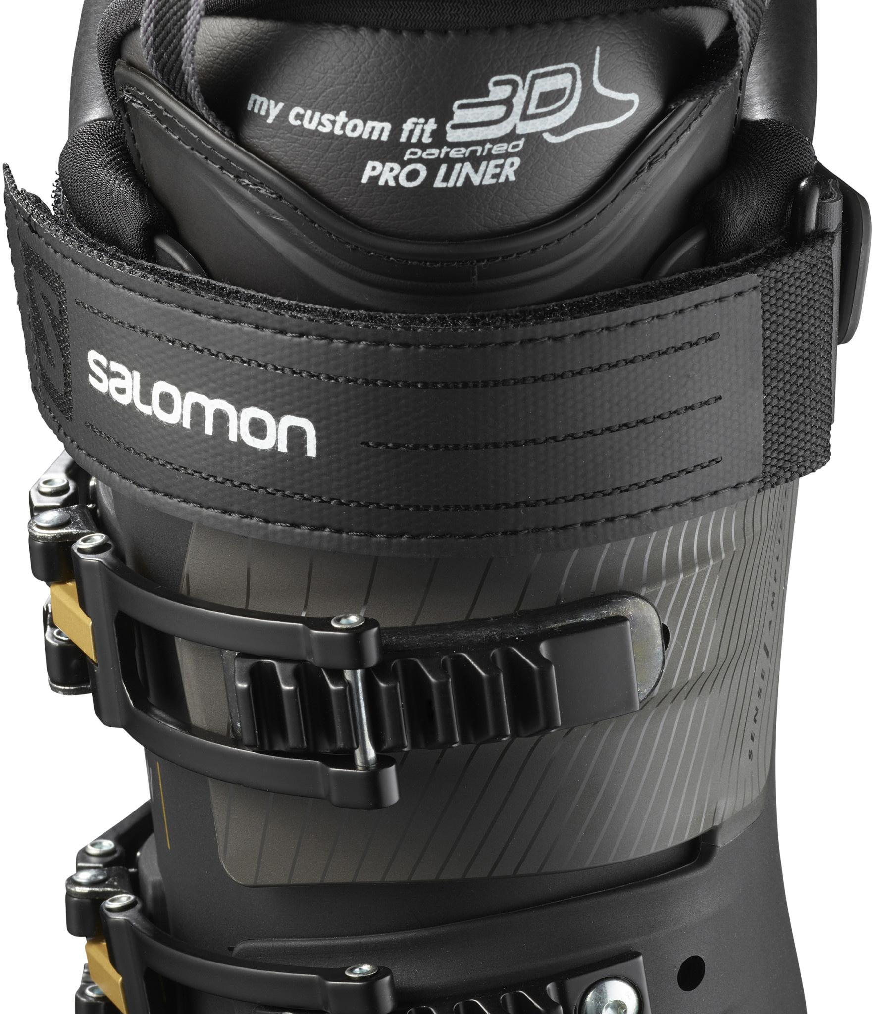 Salomon S/Max 110 W-3