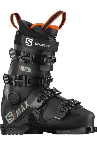 Salomon S/Max 65